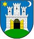gradski-ured-za-kulturu-logo